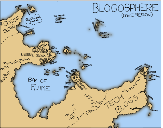 Blogosphere_Map